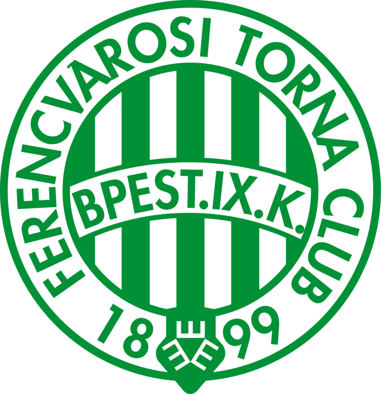 Süduva vs Ferencváros Europa League m4sporthu online streaming