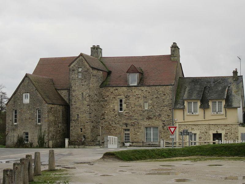 Fr:Saint-Martin-d'Audouville
