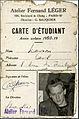 Fernand Léger - Elevkort.jpg