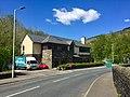 Ferndale Rugby Club (geograph 6142386).jpg