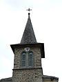 Ferrère église clocher (1).jpg