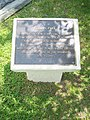 Ferran Park plaque1.jpg