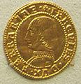 Ferrara, ercole I, ducato, 1471-1505.jpg