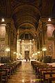 Ferrara Cathedral 2014 21.jpg