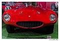 Ferrari 166MM Scaglietti Spyder (14714471439).jpg