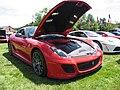 Ferrari 599 GTO (14475980464).jpg