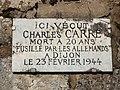 Ferrières en Gatinais-FR-45-mémorial Carré-01.jpg