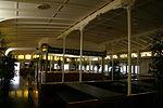 Ferryboat Berkeley interior 04.JPG