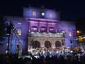 Festival ao Largo 2016-07-21 (2).png