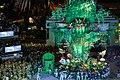 Festival de Parintins (42798494564).jpg