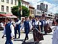 Festiwal pzko 1060.jpg