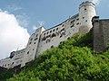 Festung Hohensalzburg - panoramio (4).jpg