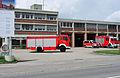 Feuerwehr BF (Freiburg) 3.jpg