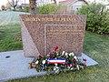 Feyzin - Monument aux morts Afrique du Nord (avr 2019).jpg