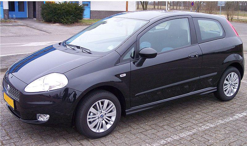 Fiat Punto 2006 vl black-edit.jpg