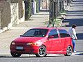 Fiat Punto S 60 1996 (9409973643).jpg