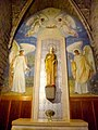 Figueres - Iglesia de Sant Pere 20.jpg