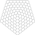 Figure-1-The-molecular-structure-of-pentagonal-carbon-nanocone-PCN-5-i-i.png