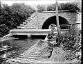 File-C4135-C4141--Hanover & Newport Branch--Bridge no. 168.24 -1917.06.26- (1a70facd-427e-4782-90c7-a247d847f9fb).jpg