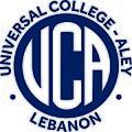File-Universal College - Aley Logo.jpg