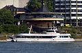 Filia Rheni (ship, 1989) 009.JPG