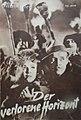 Film-Kurier Nr. 1836.jpg