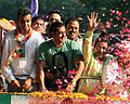 Film star Salman Khan on the campaign trail - Flickr - Al Jazeera English.jpg