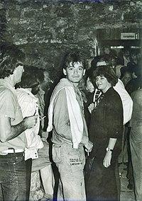 Filmski susreti u Nisu, 1984 - 6.jpg
