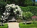 Filoli gardens - IMG 9312.JPG