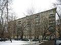 Filyovsky Park District, Moscow, Russia - panoramio (6).jpg