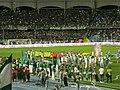 Final Liga Postobón 2013-II Glorioso Deportivo Cali vs atlético nacional 14.jpg