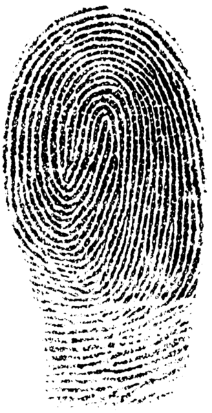 File:Fingerprint (PSF).png