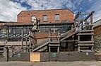 Finlayson Building at Wharf Street, Victoria, British Columbia, Canada 07.jpg