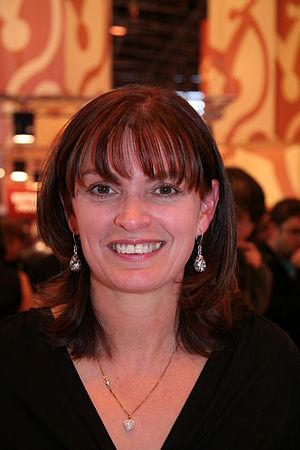Fiona McIntosh cover