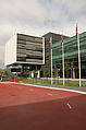 Fiona Stanley Hospital gnangarra-38.jpg