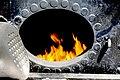 Fire (14088722358).jpg