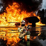 Firefighting Woensdrecht airbase.jpg