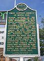 First Baptist Royal Oak Marker Reverse.JPG