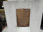 First Flight from St Pete to Tampa Plaque.jpg