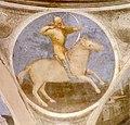 First Horseman, Battistero di Padova.jpg