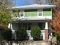 First Street East, 807, Elm Heights HD.jpg