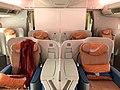 First class cabin of B-2447 (20190717162113).jpg