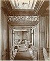 First class smoking room (8643816072).jpg