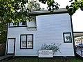 First home of Bill Clinton (24058932888).jpg