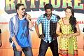 First look launch of Rowdy Rathore, Bollywood film (5).jpg