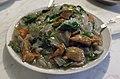 Fish Gravy Noodles.jpg