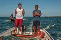 Fish in El Manglillo e.jpg