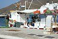 Fishermen in Gavrio, Andros, 090714.jpg