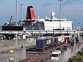 Fishguard Ferry Terminal DSC00378c.jpg