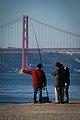 Fishing in tejo (6843916587).jpg